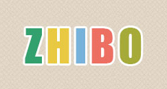 Shenzhen Zhibo Packaging Co., Ltd